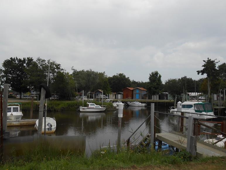 19 août 2012 - Balade sur le Bassin 005